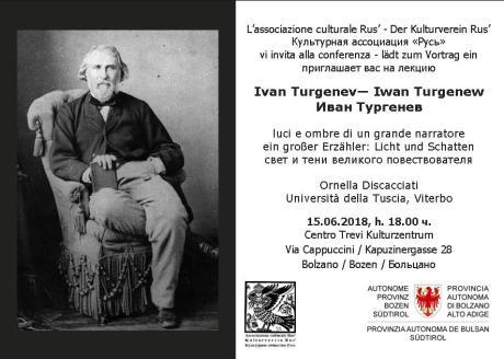 2018.06.15 Turgenev per mail